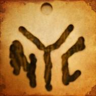 Nomads logo