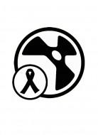 Cancer Club logo