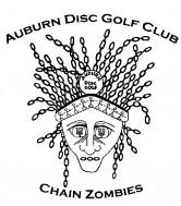ChainZombies logo