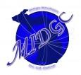 MIDGC logo
