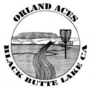 Orland Aces logo