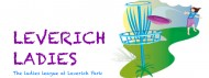 LEVERICH LADIES logo