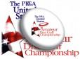 USADGC logo