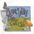 Boyne Valley DGC logo
