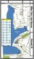Grinnell Miller Park Disc Golf logo