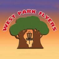 West Park Flyers logo