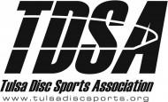 TDSA logo