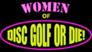 Women of DGOD logo