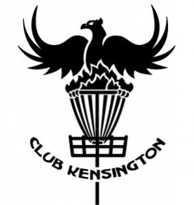 Club Kensington logo