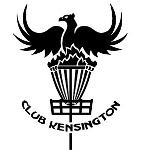 Club Kensington logo