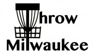 Throw Milwaukee logo
