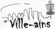 Villeains logo