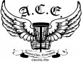 A.C.E. Ohio Chapter logo