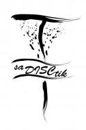 saDISCtik logo