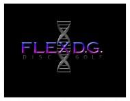 FLEX DG logo