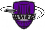 Helmer Memorial DG logo