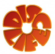 Disc Life, MN logo