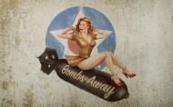 Bombs Away! logo
