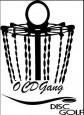 OCDGang logo
