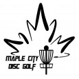 Maple City logo