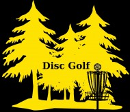 Wichita State Disc Golf Club logo