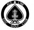 Ace Line DGC logo