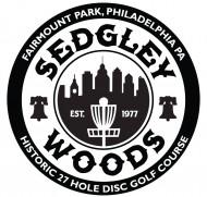 Sedgley Woods logo