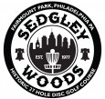Sedgley Woods logo