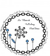 JK Artisans logo