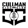Cullman Disc Club logo