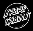 Spare Chains logo