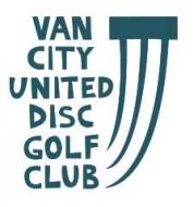 Van City United DGC logo