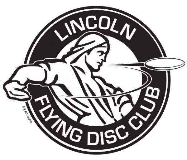 LFDC logo