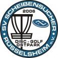 Scheibensucher logo