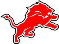 Minerva Lions logo
