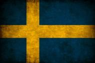 Swedish Mafia logo