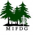Maple Island Farm Disc Golf logo
