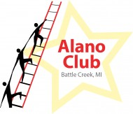 BC Alano Club logo