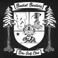 Basket Beaters logo