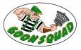 GoonSquad logo