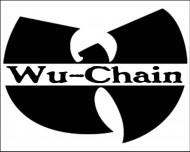 Wu Chain Clan logo