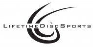 Friends of Lifetime Disc Sports logo