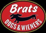 Bratsholme Country Club logo