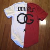 Double O.G. Club logo