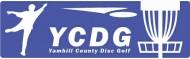 Yamhill County DG logo