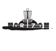 Horizon Disc Golf logo