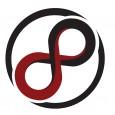 Infinite Discs logo