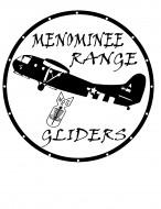 Menominee Range Gliders logo