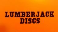 LUMBERJACK DISCS logo