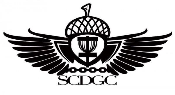 stcloud disc golf club st cloud minnesota disc golf